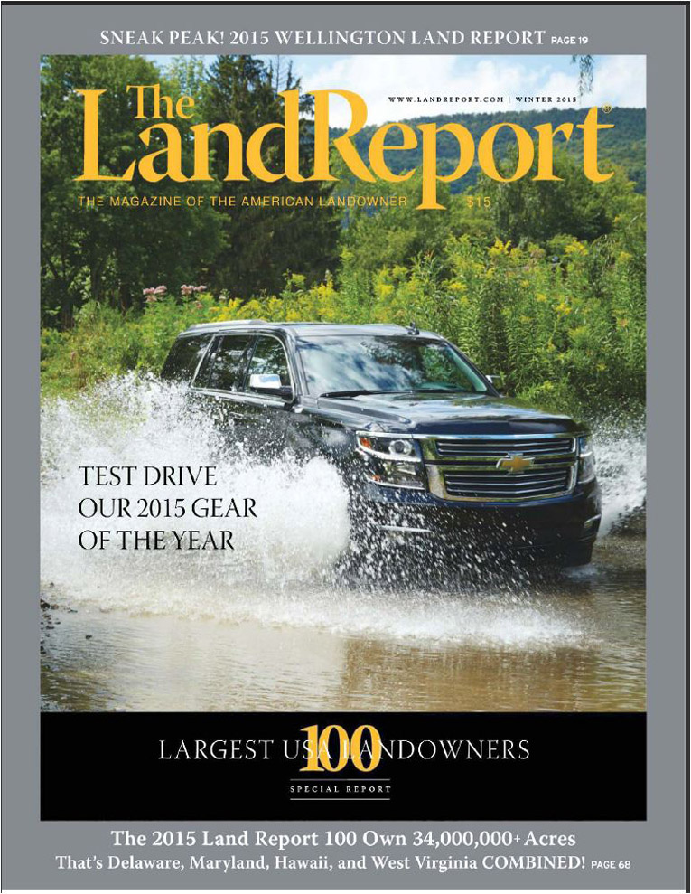 land_report_interview