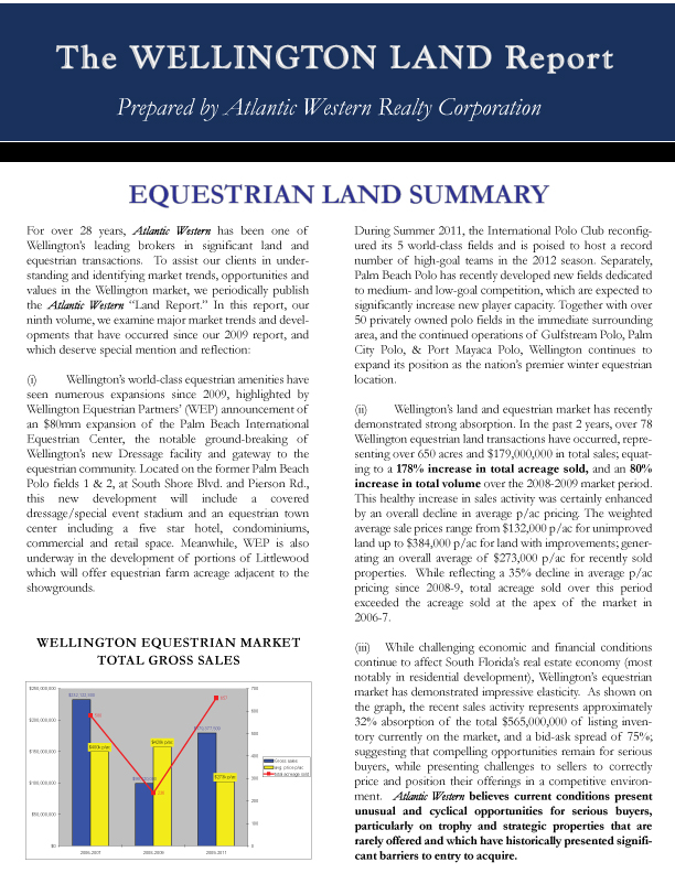2011-land-report-cover