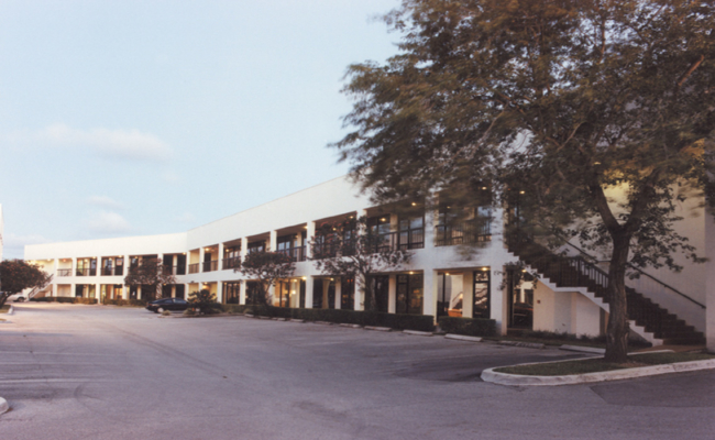 Prosperity Gardens-PB Gardens-FL