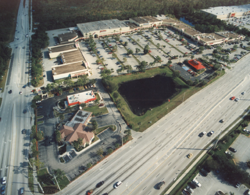 Stuart Marketplace-Stuart-Florida