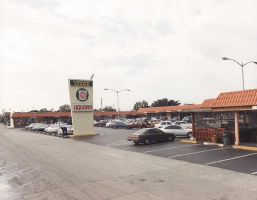 Lantana Center-Lantana-Florida