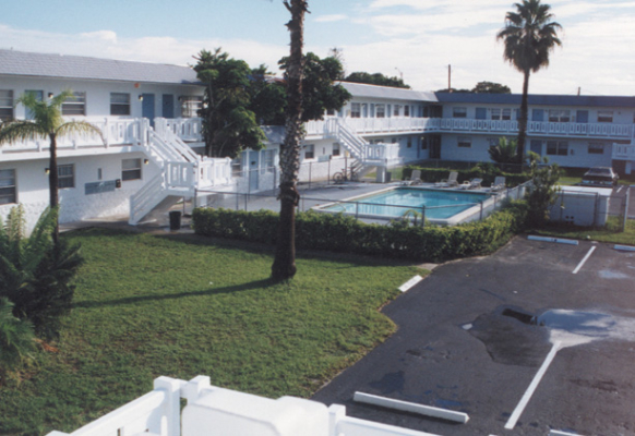 Grand Cru Apartment Portfolio1-Florida