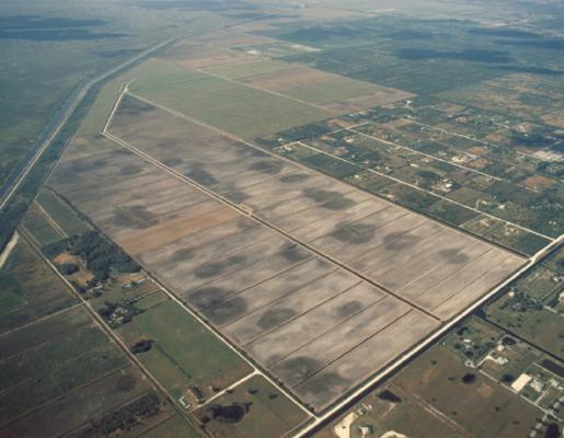 Agricultural Land-Palm Beach County-Florida