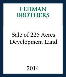 lehman-225