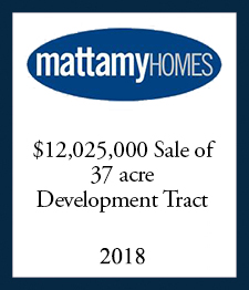mattamyhomes-37-acre