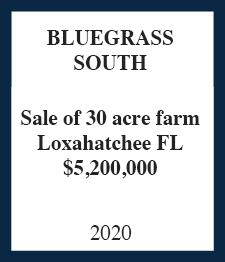 bluegrass-south